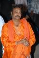 Actor Mohan Babu at Gundello Godari Movie Audio Launch Stills