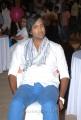 Manchu Vishnu at Gundello Godari Movie Audio Launch Stills