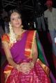 Actress Lakshmi Prasanna Manchu at Gundello Godari Movie Audio Launch Stills