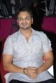 Manchu Manoj Kumar at Gundello Godari Movie Audio Launch Stills