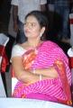 MLA DK Aruna at Gundello Godari Movie Audio Launch Stills