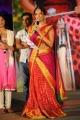Lakshmi Manchu at Gundello Godari Audio Release Function Photos