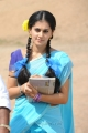 Actress Tapsee in Gundello Godari Latest Stills