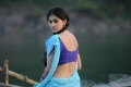 Actress Taapsee Pannu in Gundello Godari Latest Stills