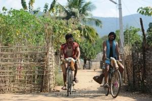 Sundeep Kishan in Gundello Godari Latest Stills