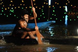 Actor Aadhi in Gundello Godari Latest Stills