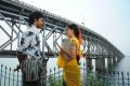 Aadhi, Tapsee in Gundello Godari Latest Stills