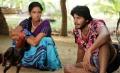 Gundello Godari Lakshmi Manchu, Sundeep Kishan Stills