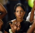 Actress Manchu Lakshmi in Gundello Godari Stills