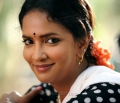 Lakshmi Manchu Prasanna in Gundello Godari Movie Stills