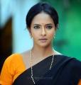 Actress Lakshmi Manchu Prasanna in Gundello Godari Stills