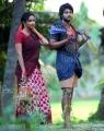 Lakshmi Prasanna, Sundeep Kishan in Gundello Godari Photos