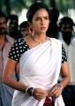 Lakshmi Manchu Prasanna in Gundello Godari Movie Photos
