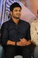 Manoj Kumar at Gundello Godari Movie Platinum Disc Function Photos