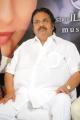 Dasari Narayana Rao at Gundello Godari Movie Platinum Disc Function Photos