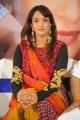 Lakshmi Prasanna Manchu at Gundello Godari Movie Platinum Disc Function Photos