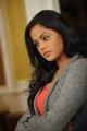 Actress Karthika Nair at Gundello Godari Movie Platinum Disc Function Photos
