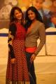 Lakshmi Prasanna, Karthika Nair at Gundello Godari Movie Platinum Disc Function Photos