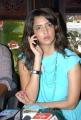 Lakshmi Prasanna Manchu at Gundello Godari Movie Press Meet Stills