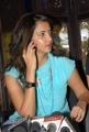 Lakshmi Manchu at Gundello Godari Movie Press Meet Photos