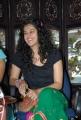 Taapsee at Gundello Godari Movie Press Meet Photos