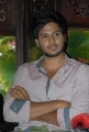 Sandeep at Gundello Godari Movie Press Meet Photos