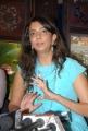 Manchu Lakshmi Prasanna at Gundello Godari Movie Press Meet Photos