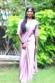 Saranya Ravichandran @ Gundu Movie Audio Launch Stills