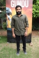 Actor Dinesh @ Gundu Movie Audio Launch Stills