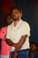 Director Athiyan Athirai @ Gundu Movie Audio Launch Stills