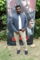 Cinematographer Kishore Kumar @ Gundu Movie Audio Launch Stills