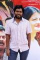 Pa Ranjith @ Gundu Movie Success Meet Photos