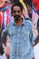 SP Jananathan @ Gundu Movie Success Meet Photos