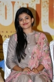 Anandhi @ Gundu Movie Success Meet Photos