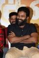Actor Dinesh @ Gundu Movie Success Meet Photos
