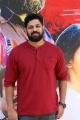 Gundu Movie Success Meet Photos