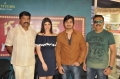 Guntur Talkies 2 Movie Opening Stills