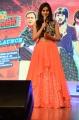 Shamili Sounderajan @ Guntur Talkies Audio Release Photos