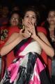 Shraddha Das @ Guntur Talkies Audio Release Photos