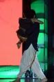 Sidhu, Rashmi Gautam Dance @ Guntur Talkies Audio Release Photos