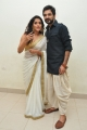 Rashmi Gautam, Sidhu @ Guntur Talkies Audio Release Photos