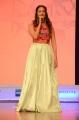 Lakshmi Manchu @ Guntur Talkies Audio Release Photos
