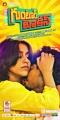 Rashmi Gautam, Sidhu in Guntur Talkies Latest Posters