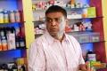 Actor Vijaya Naresh in Guntur Talkies Movie Photos