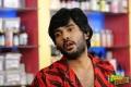 Actor Sidhu in Guntur Talkies Movie Photos
