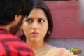 Actress Rashmi Gautam in Guntur Talkies Movie Photos