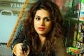 Actress Shraddha Das in Guntur Talkies Movie Photos