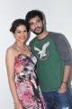 Guntur Talkies Team celebrates Women's Day with Radio City at Manjeera Mall