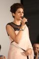 Shraddha Das @ Guntur Talkies Movie Trailer Launch Stills