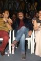 Guntur Talkies Movie Trailer Launch Stills